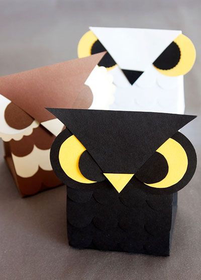 owl-favor-boxes3.jpg
